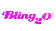 Bling 2 O