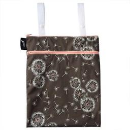 Colibri Colibri - Sac Imperméable/Double Duty Wet Bag, Brise/Breeze