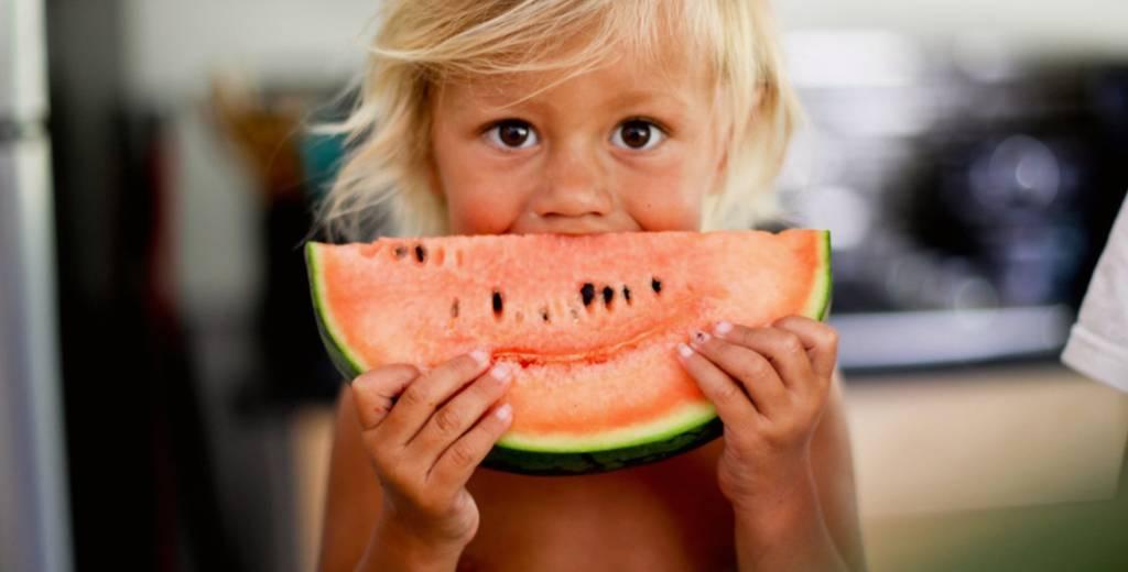 10 essentiels pour protéger les tout-petits du soleil