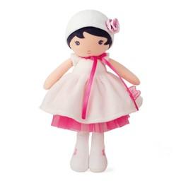 Kaloo Kaloo - Poupée Perle/Perle Doll, Large
