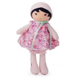 Kaloo Kaloo - Poupée Fleur/Fleur Doll, Large