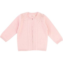 Billieblush BillieBlush - Cardigan Tricot Fall 2/Fall 2 Cardigan Knitting