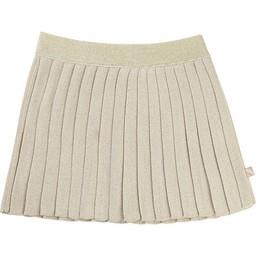 Billieblush BillieBlush - Jupe Cérémonie/Ceremonie Skirt
