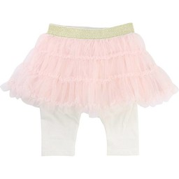 Billieblush BillieBlush - Jupon Party/Party Underskirt
