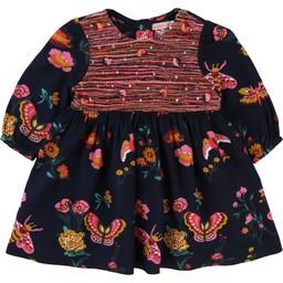 Billieblush BillieBlush - Robe Fall 2/Fall 2 Dress