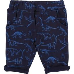Billybandit BillyBandit - Pantalon Fall 1/Fall 1 Pants