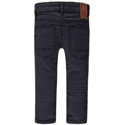 Tumble n Dry Tumble'N'Dry - Pantalon Cable/Cable Pants