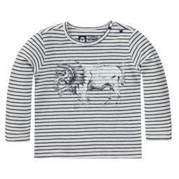 Tumble n Dry Tumble'N'Dry - Chandail à Manches Longues Cadence/Cadence Longsleeves Shirt