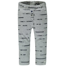 Tumble n Dry Tumble'N'Dry - Pantalon Daam/Daam Pants