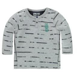 Tumble n Dry Tumble'N'Dry - Chandail à Manches Longue Devor/Devor Longsleeves Shirt