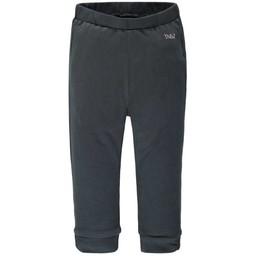Tumble n Dry Tumbe'N'Dry - Pantalon Hilare/Hilare Pants