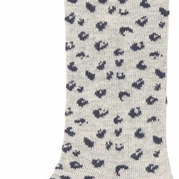 Noppies Noppies - Bas Long Granja/Long Socks Granja