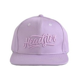 Headster Kids Headster Kids - Casquette Pastel/Pastel Cap