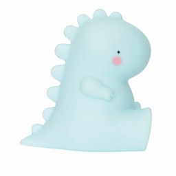 A Little Lovely Company A Little Lovely Company - Petite Veilleuse T-Rex/Little Light T-Rex