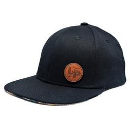 L&P L&P - Casquette Snapback Unique/Unique Snapback Cap