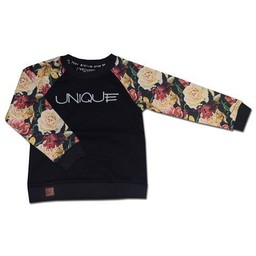 L&P L&P, Unique 1.0 - Chandail/Crewneck