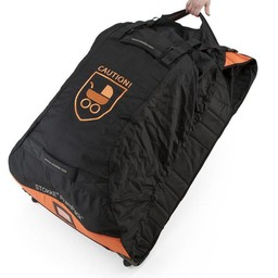 Stokke Stokke - Sac de Transport pour Poussette/Prampack Transport Bag