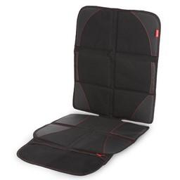 Diono Diono - Protecteur de Siège d'Auto/Ultra Mat Seat Protector