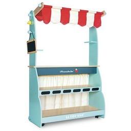 Le Toy Van Le Toy Van - Boutique et Café Honeybake/Shop & Café Honeybake