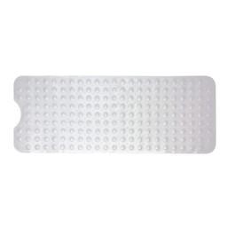 Mint Marshmallow Mint Marshmallow - Tapis de Bain Ultimate/Ultimate Bathmat