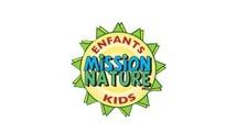Mission Nature