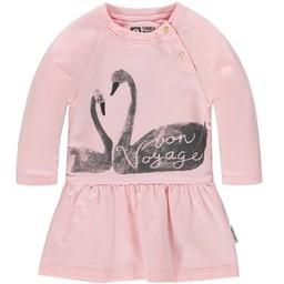 Tumble n Dry Tumble'N'dry - Robe Hetties/Hetties Dress