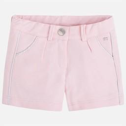 Mayoral *Shorts en Molleton de Mayoral/Mayoral Fleece Shorts