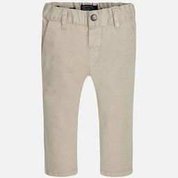 Mayoral *Pantalon Chino de Mayoral/Mayoral Chino Pants