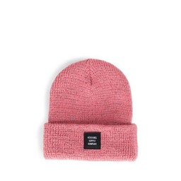 Herschel Herschel - Tuque Abbott Junior/Abbott Beanie Youth, Rose/Pink