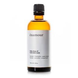 énamour Énamour - Huile Bébé Dodo/Baby Sleep Oil