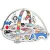 Skip Hop Skip Hop - Tapis d'Activités Vibrant Village/Vibrant Village Smart Lights Activity Gym