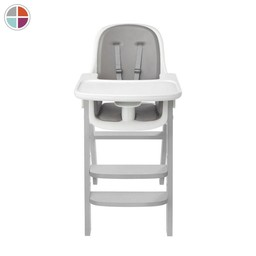 OXO OXO Tot Sprout  - Chaise Haute/High Chair