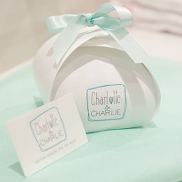 Chèque-cadeau/Gift Card Dollars 150