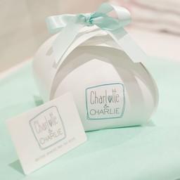 Chèque-cadeau/Gift Card Dollars 100