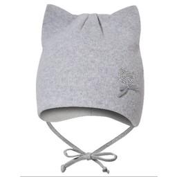 Broel Broel - Tuque Dada/Dada Hat, Gris/Grey