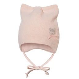 Broel Broel - Tuque Dada/Dada Hat, Rose/Pink
