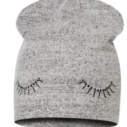 Broel Broel - Tuque Dolly/Dolly Hat