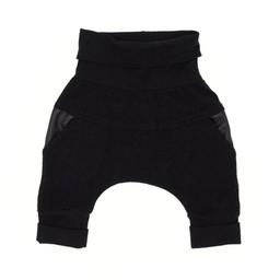 Little Yogi Little Yogi - Pantalon Évolutif Baller/Little Baller Evolutive Pants