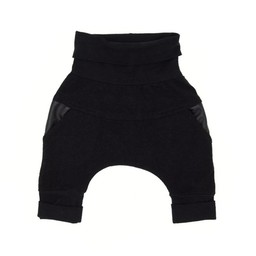 Little Yogi Little Yogi - Pantalon Évolutif Baller/Little Baller Evolutive Pants