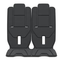Thule Thule - Coussin Confort pour Chariot Sport, Lite ou Cross 2/Padding for Chariot Sport, Lite or Cross 2