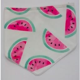 Booh Booh Kidz Booh Booh - Foulard pour Bébé/Scarf for Baby, Melon