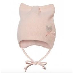 Broel Broel - Tuque Oaza/Oaza Hat, Rose/Pink