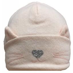 Broel Broel - Tuque Chloe/Chloe Hat, Rose/Pink