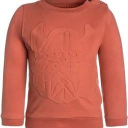 Tumble n Dry Tumble'N'Dry - Chandail Driscoll/Driscoll Sweater