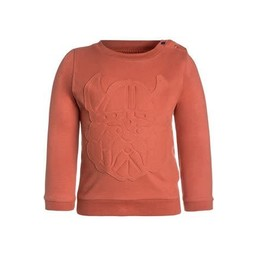 Tumble n Dry Tumble'N'Dry - Chandail Driscoll/Driscoll Sweater