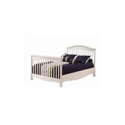 Natart Juvenile Natart Avalon - Lit Double/Double Bed