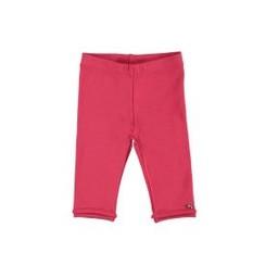 Mayoral Mayoral - Legging/Legging, Rose Foncé/Dark Pink
