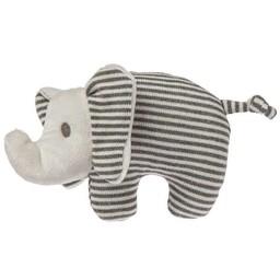 Mary Meyer Mary Meyer - Hochet Éléphant d'Afrique/Africa Elephant Rattle