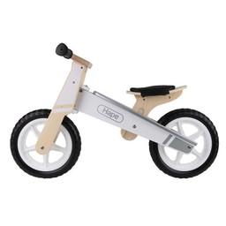 Hape Hape - Vélo D'équilibre Wonder/Wonder Balance Bike