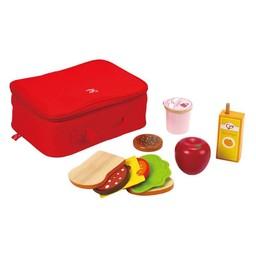 Hape Hape - Boîte à Lunch/Lunchbox Set